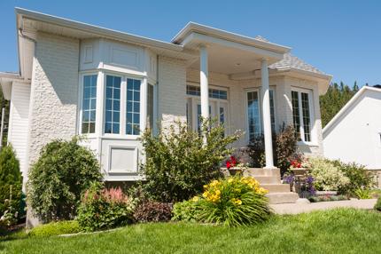 Maison a vendre - Maison en indivision comment vendre ...